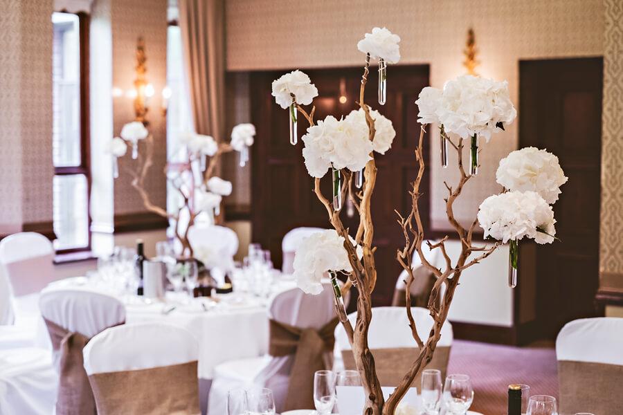 wedding at careys-manor-115