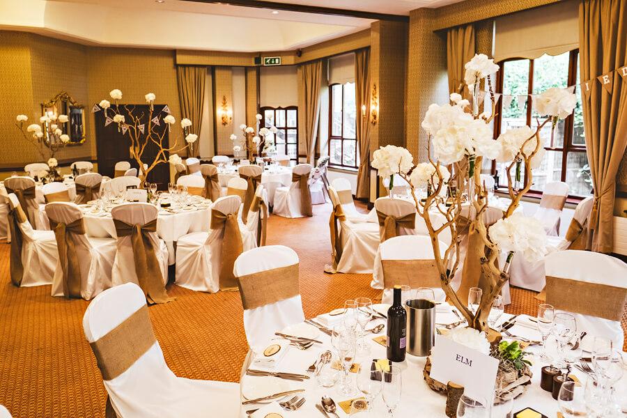 wedding at careys-manor-116
