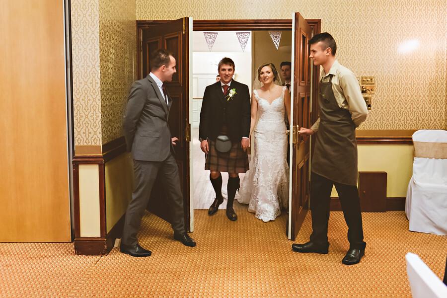 wedding at careys-manor-118