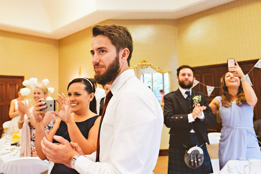 wedding at careys-manor-120
