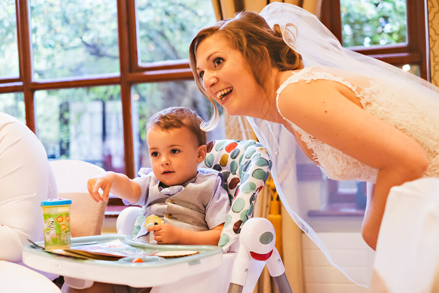 wedding at careys-manor-122
