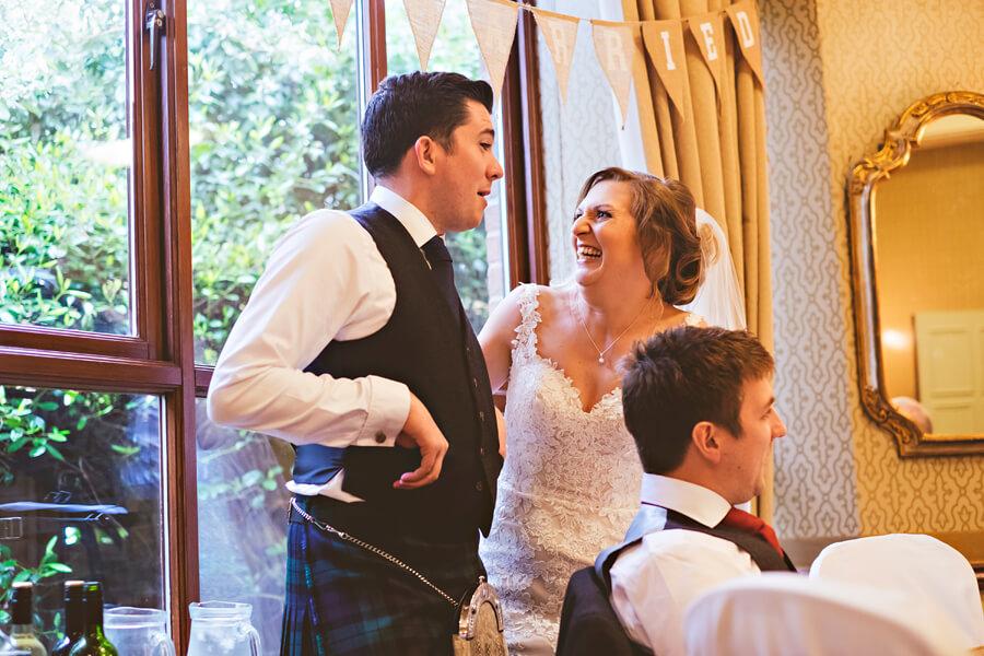 wedding at careys-manor-123