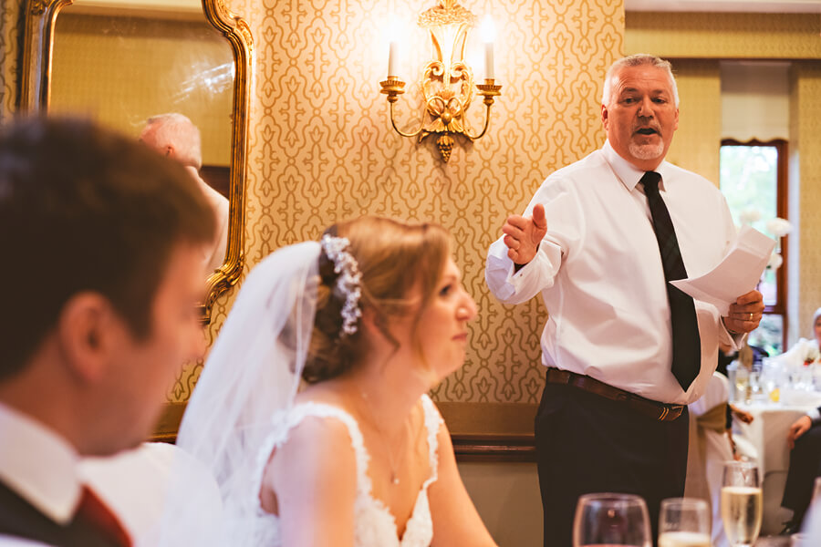 wedding at careys-manor-125