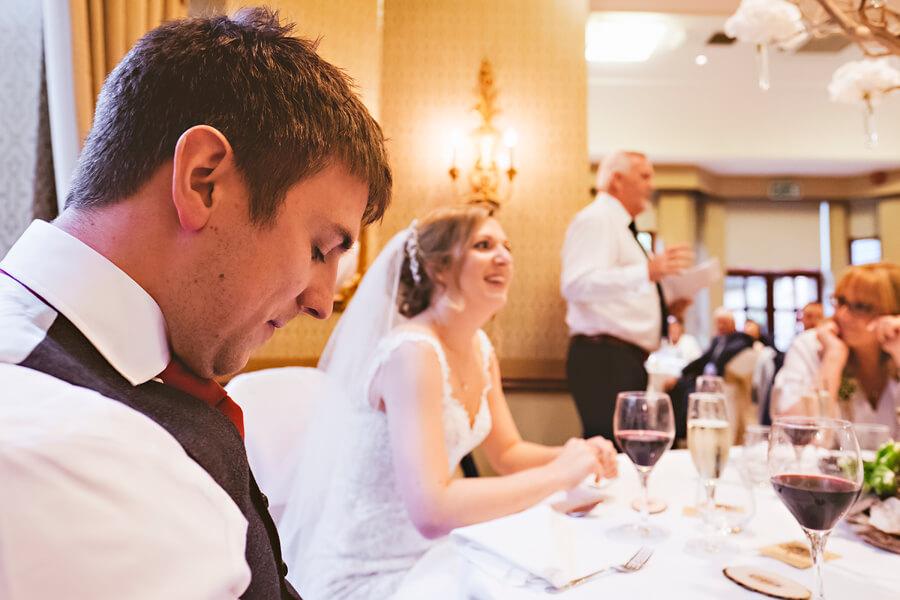 wedding at careys-manor-127