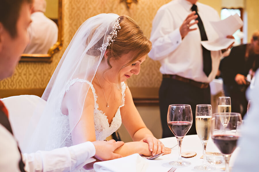 wedding at careys-manor-128
