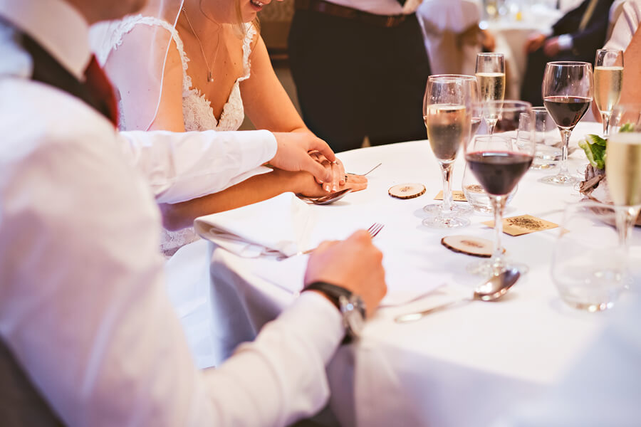 wedding at careys-manor-129