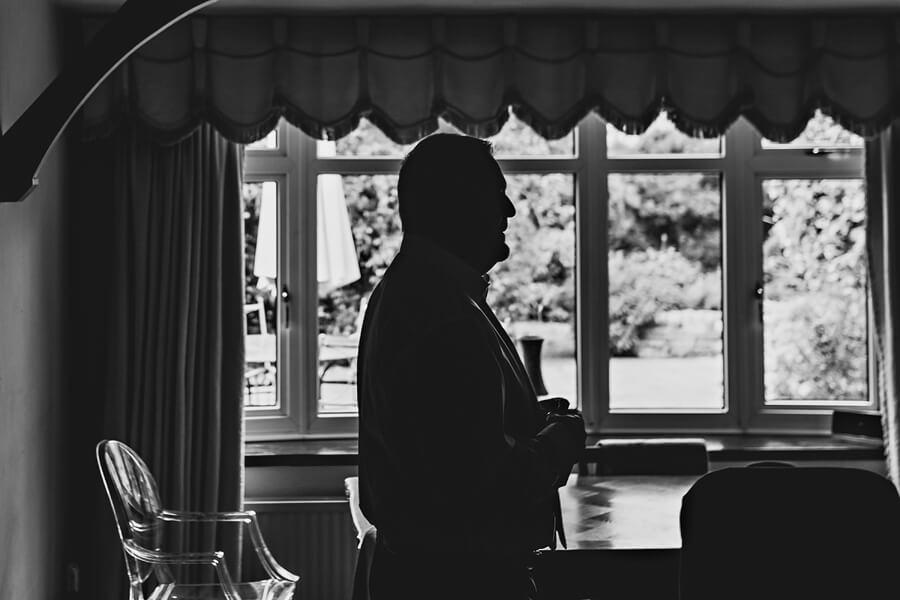 wedding at careys-manor-13