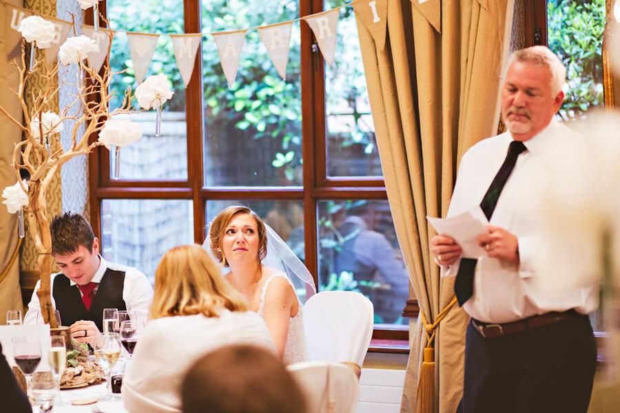 wedding at careys-manor-131