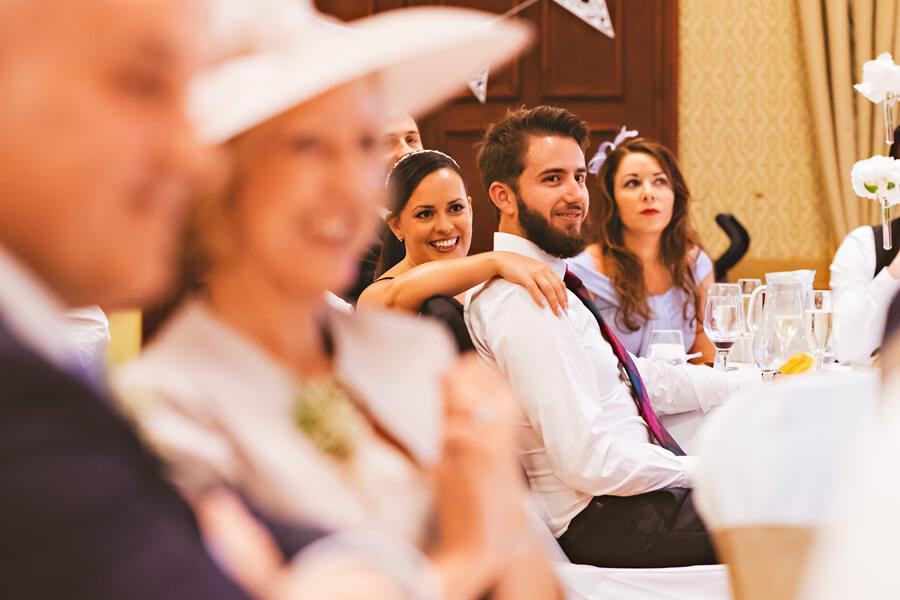 wedding at careys-manor-133
