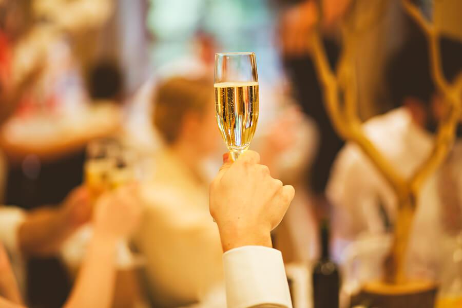 wedding at careys-manor-134