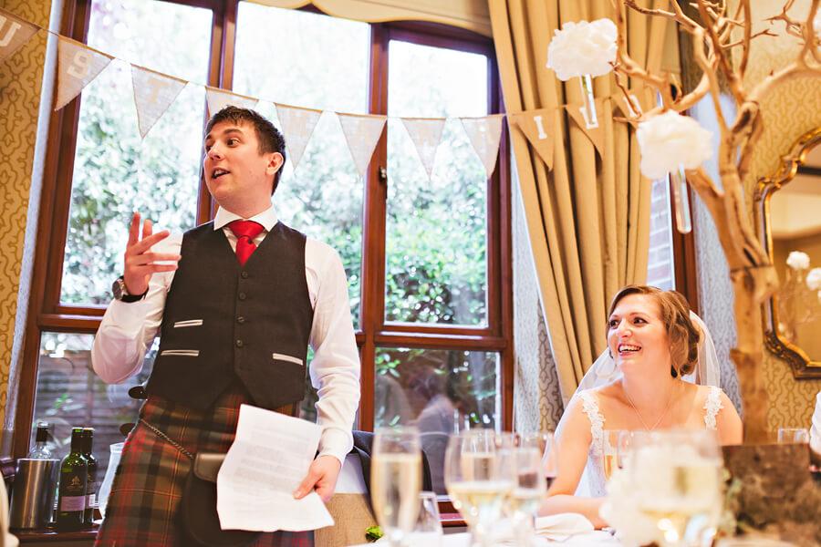 wedding at careys-manor-137