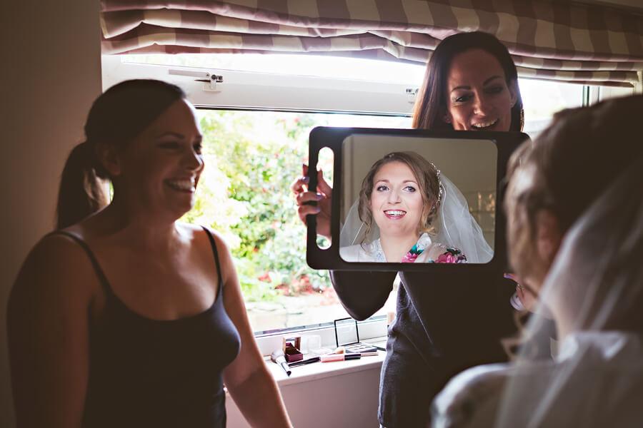 wedding at careys-manor-14