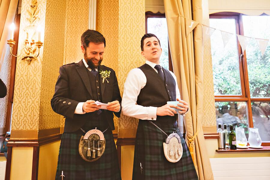wedding at careys-manor-140
