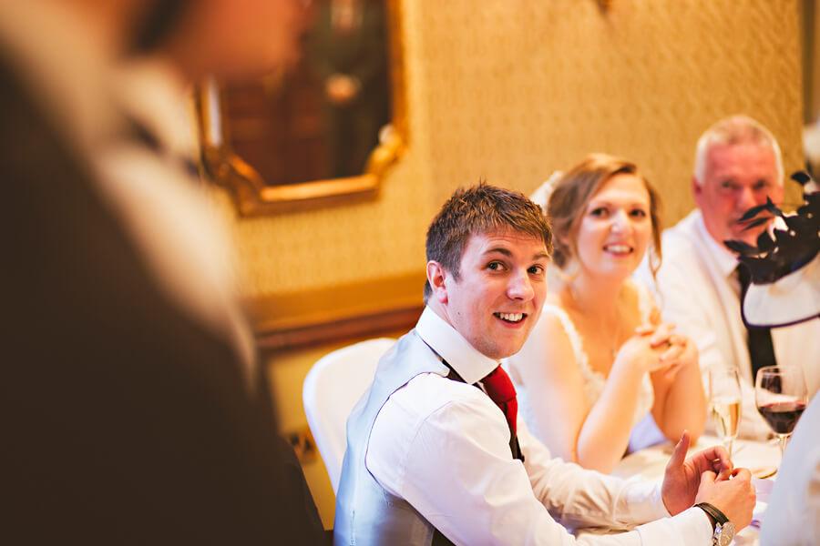 wedding at careys-manor-141