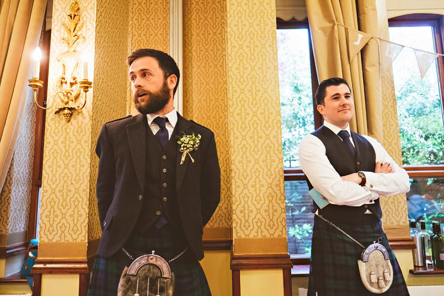 wedding at careys-manor-142