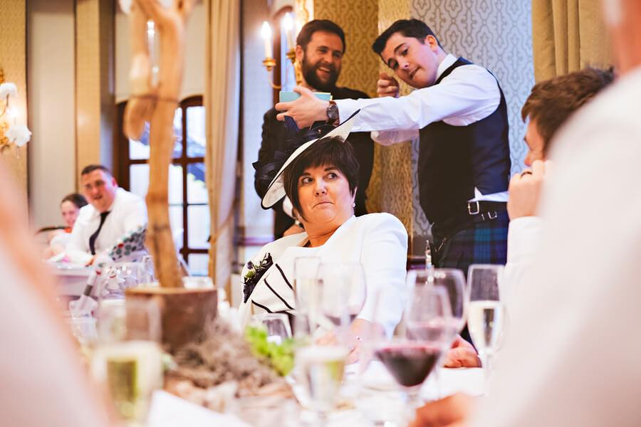 wedding at careys-manor-144