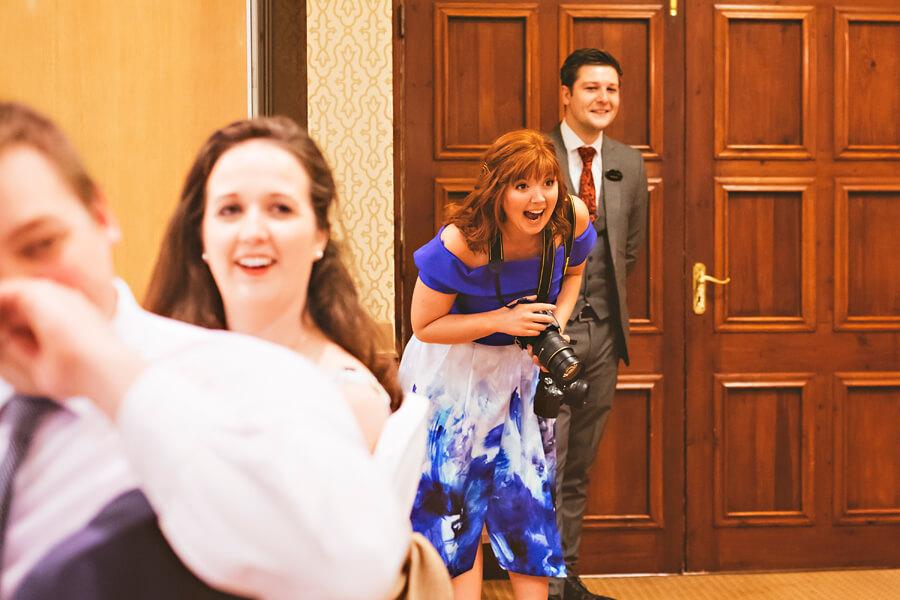 wedding at careys-manor-145