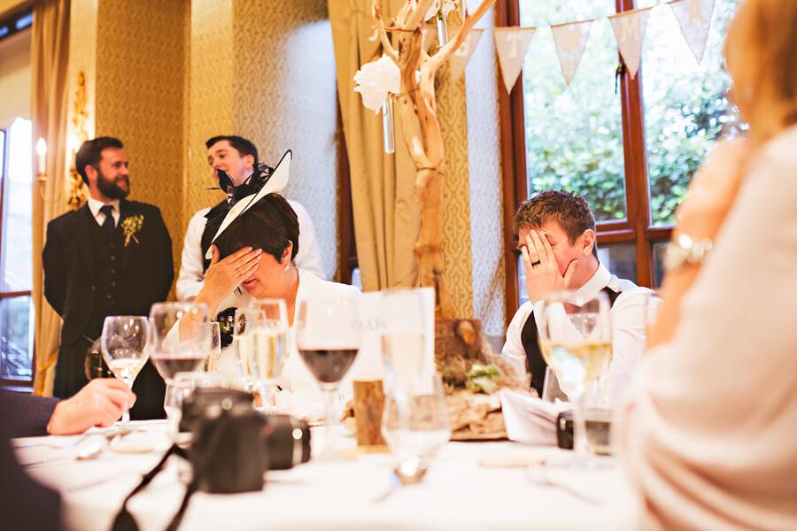 wedding at careys-manor-147