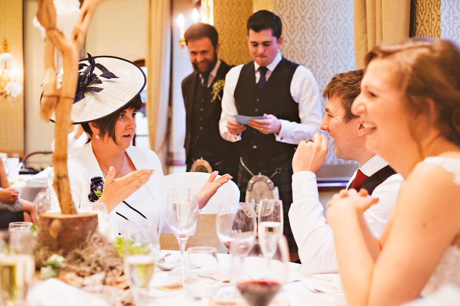 wedding at careys-manor-148