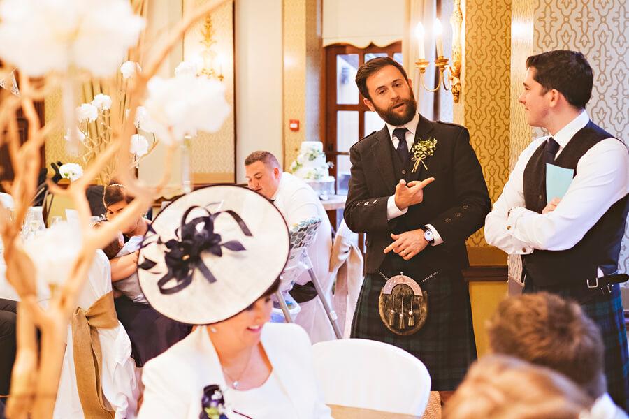 wedding at careys-manor-149