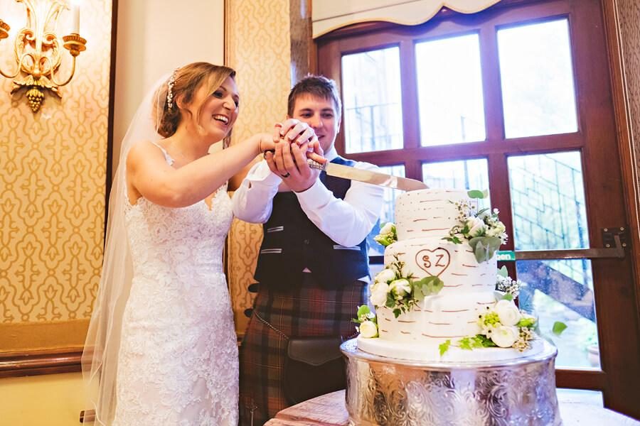 wedding at careys-manor-150