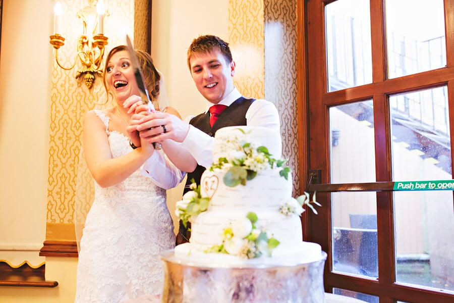wedding at careys-manor-152