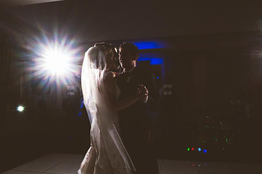 wedding at careys-manor-153