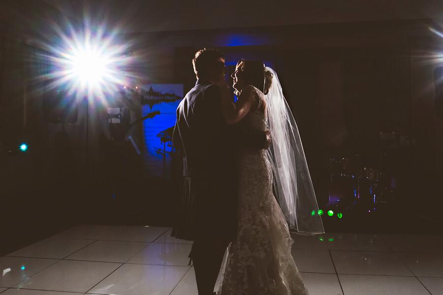 wedding at careys-manor-154