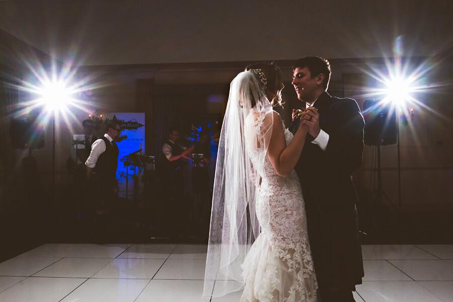 wedding at careys-manor-155