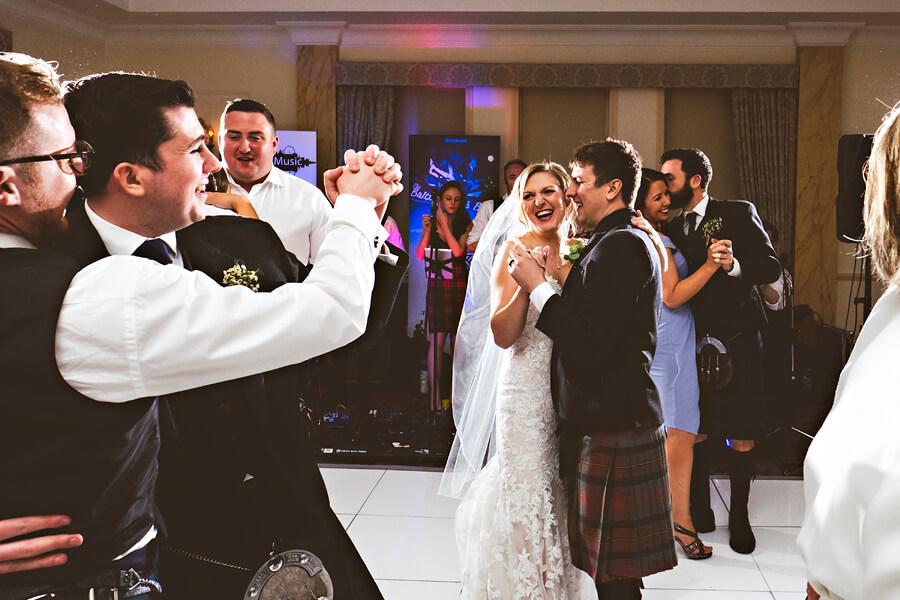 wedding at careys-manor-156