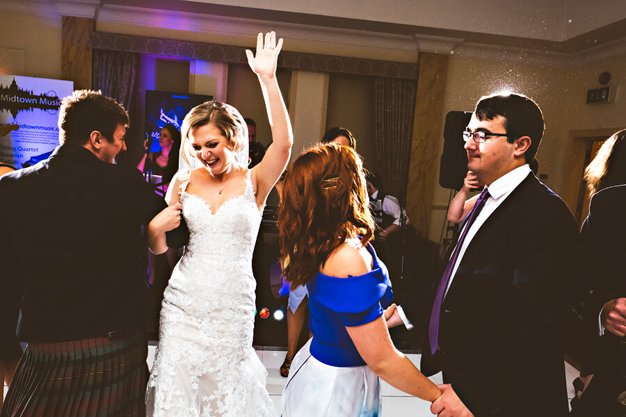 wedding at careys-manor-157