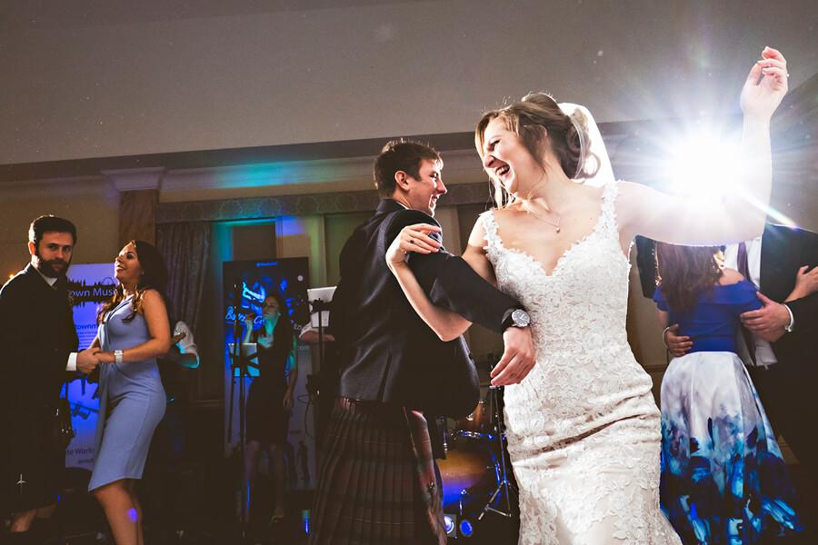 wedding at careys-manor-159