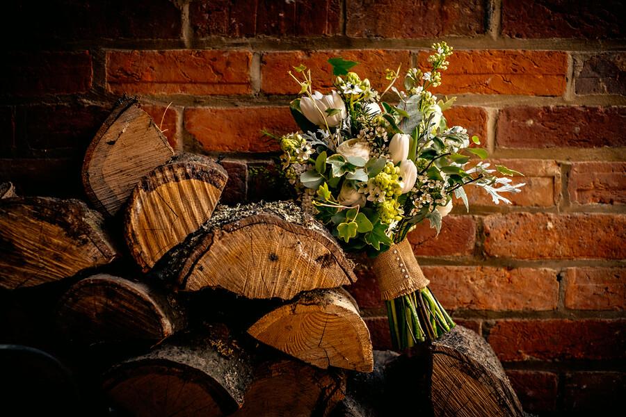 wedding at careys-manor-16