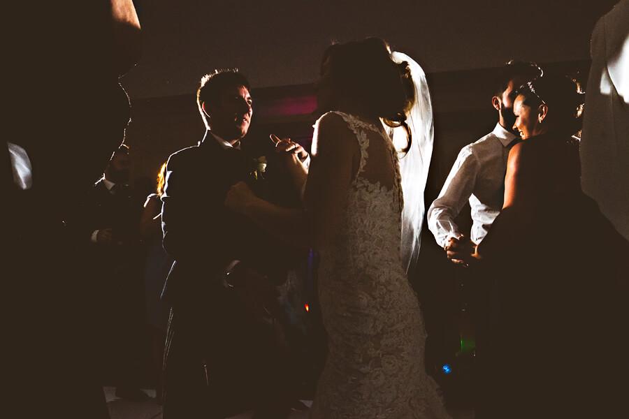 wedding at careys-manor-160