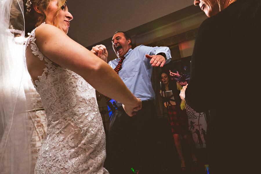 wedding at careys-manor-162
