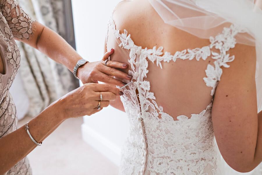 wedding at careys-manor-21