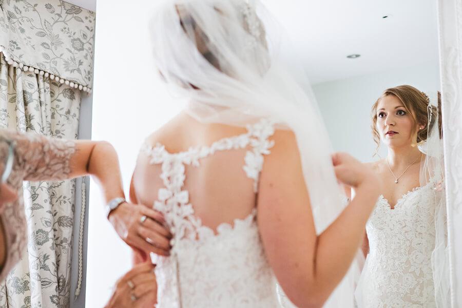 wedding at careys-manor-23
