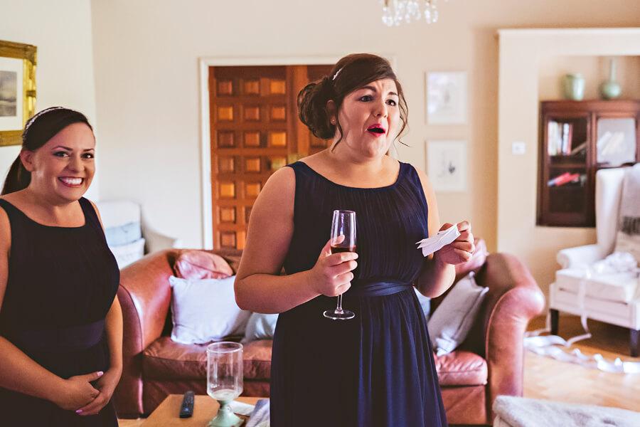 wedding at careys-manor-25