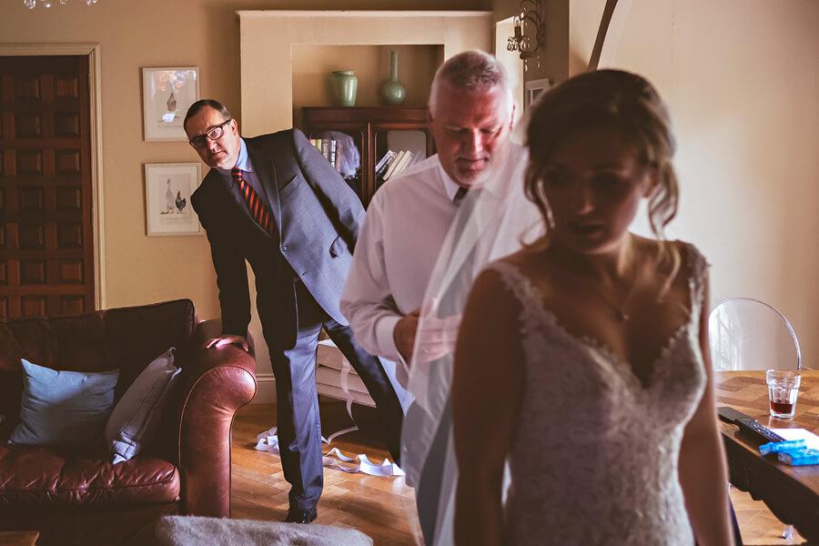 wedding at careys-manor-27