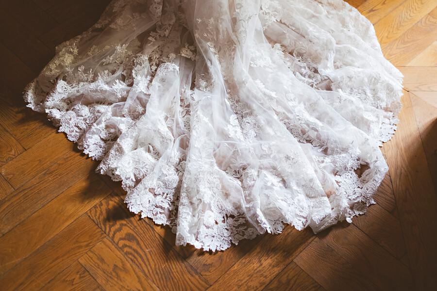 wedding at careys-manor-28