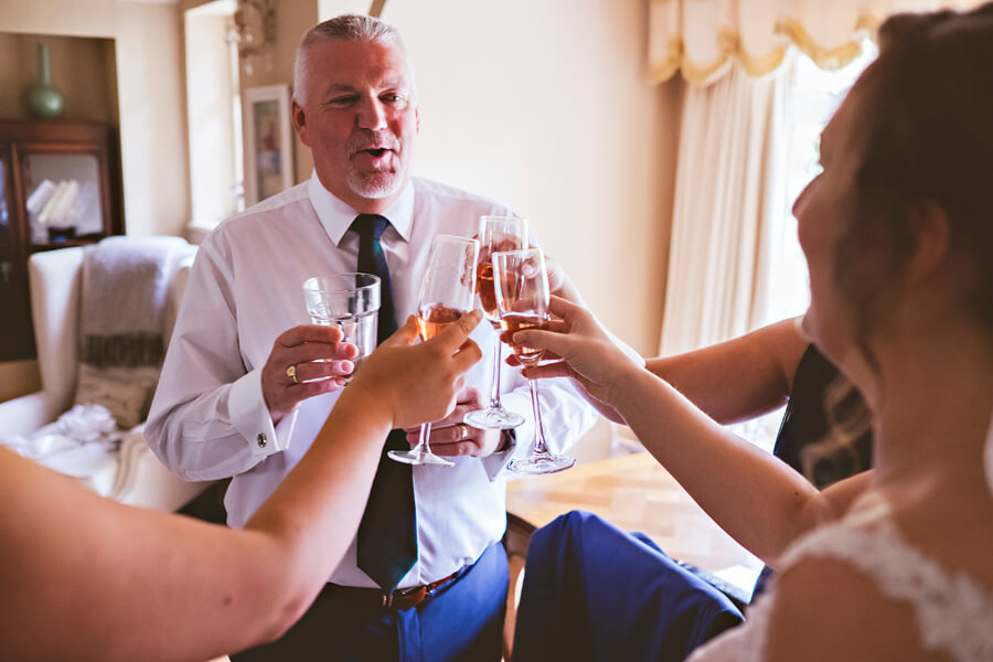 wedding at careys-manor-29