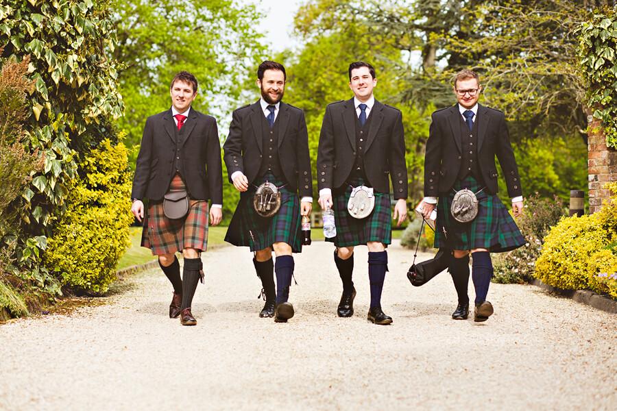 wedding at careys-manor-31