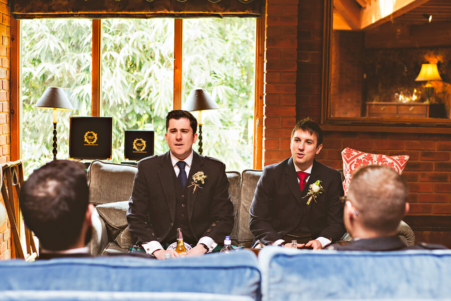 wedding at careys-manor-32