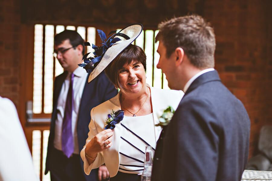 wedding at careys-manor-35