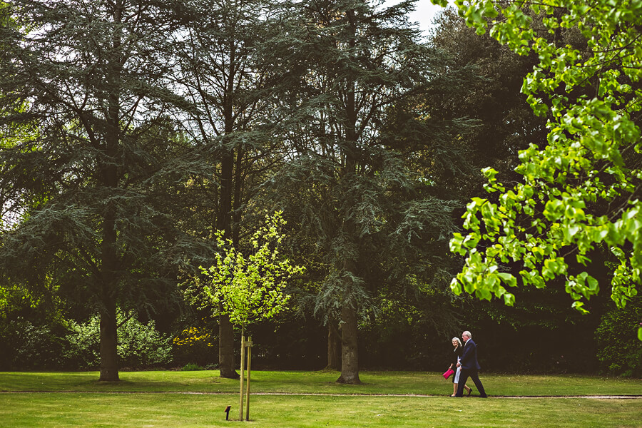 wedding at careys-manor-37