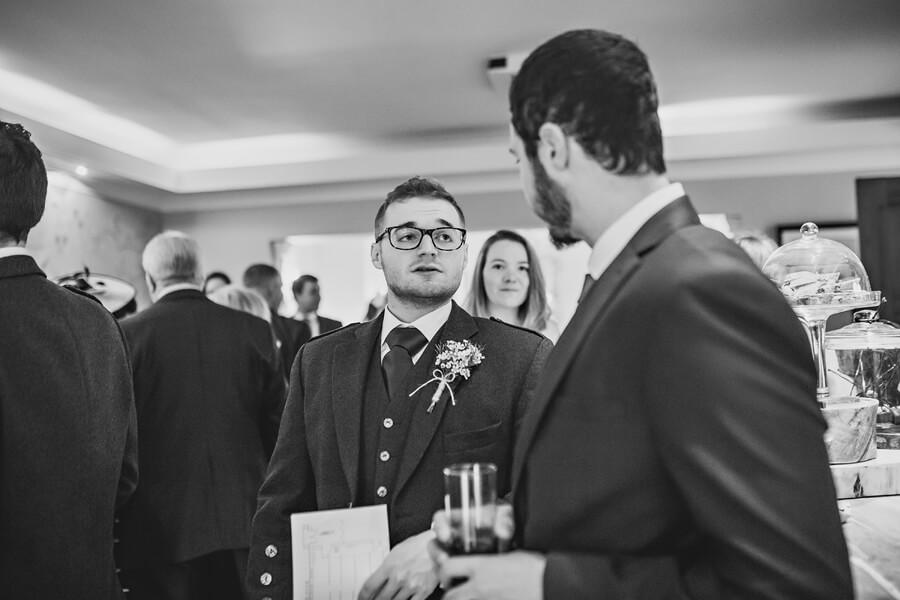 wedding at careys-manor-39