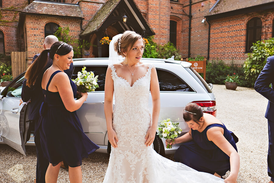 wedding at careys-manor-41