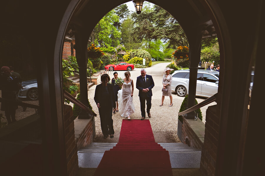wedding at careys-manor-42