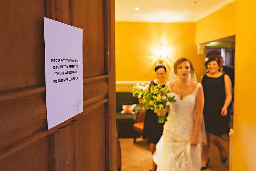 wedding at careys-manor-43