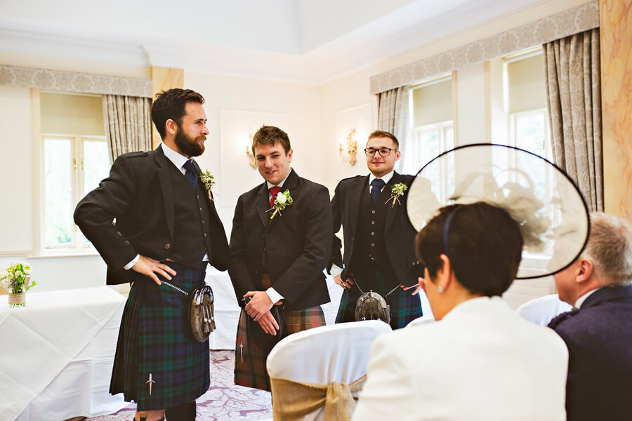 wedding at careys-manor-44